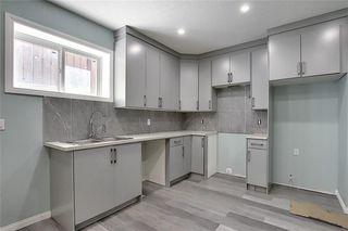 Photo 43: 312 SADDLEMONT Boulevard NE in Calgary: Saddle Ridge Detached for sale : MLS®# C4299986