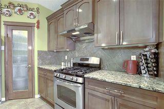 Photo 10: 312 SADDLEMONT Boulevard NE in Calgary: Saddle Ridge Detached for sale : MLS®# C4299986