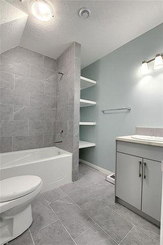 Photo 47: 312 SADDLEMONT Boulevard NE in Calgary: Saddle Ridge Detached for sale : MLS®# C4299986