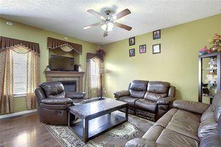 Photo 16: 312 SADDLEMONT Boulevard NE in Calgary: Saddle Ridge Detached for sale : MLS®# C4299986