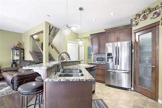 Photo 7: 312 SADDLEMONT Boulevard NE in Calgary: Saddle Ridge Detached for sale : MLS®# C4299986