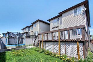 Photo 50: 312 SADDLEMONT Boulevard NE in Calgary: Saddle Ridge Detached for sale : MLS®# C4299986
