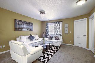 Photo 36: 312 SADDLEMONT Boulevard NE in Calgary: Saddle Ridge Detached for sale : MLS®# C4299986
