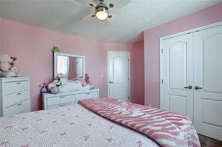 Photo 34: 312 SADDLEMONT Boulevard NE in Calgary: Saddle Ridge Detached for sale : MLS®# C4299986
