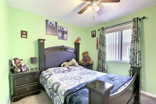 Photo 31: 312 SADDLEMONT Boulevard NE in Calgary: Saddle Ridge Detached for sale : MLS®# C4299986