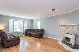 Photo 11: 12025 206B Street in Maple Ridge: Northwest Maple Ridge House for sale : MLS®# R2464942