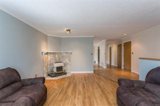 Photo 15: 12025 206B Street in Maple Ridge: Northwest Maple Ridge House for sale : MLS®# R2464942
