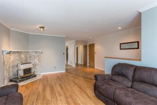 Photo 14: 12025 206B Street in Maple Ridge: Northwest Maple Ridge House for sale : MLS®# R2464942