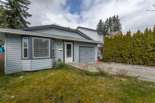 Photo 3: 12025 206B Street in Maple Ridge: Northwest Maple Ridge House for sale : MLS®# R2464942