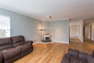 Photo 16: 12025 206B Street in Maple Ridge: Northwest Maple Ridge House for sale : MLS®# R2464942