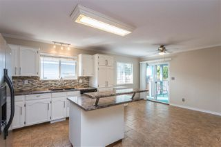 Photo 4: 12025 206B Street in Maple Ridge: Northwest Maple Ridge House for sale : MLS®# R2464942
