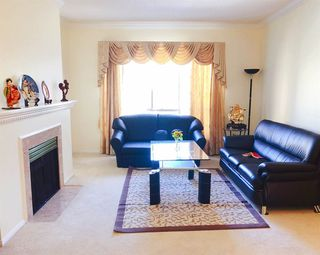 Photo 10: 224 8580 GENERAL CURRIE Road in Richmond: Brighouse South Condo for sale : MLS®# R2467050