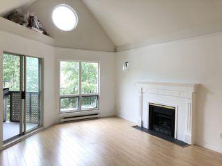 """Photo 4: 309 7455 MOFFATT Road in Richmond: Brighouse South Condo for sale in """"COLONY BAY"""" : MLS®# R2468181"""