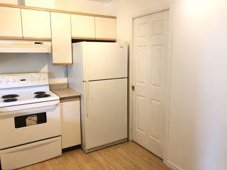 """Photo 14: 309 7455 MOFFATT Road in Richmond: Brighouse South Condo for sale in """"COLONY BAY"""" : MLS®# R2468181"""