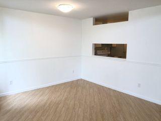 """Photo 7: 309 7455 MOFFATT Road in Richmond: Brighouse South Condo for sale in """"COLONY BAY"""" : MLS®# R2468181"""