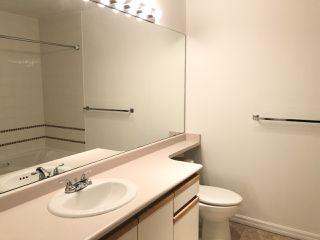 """Photo 10: 309 7455 MOFFATT Road in Richmond: Brighouse South Condo for sale in """"COLONY BAY"""" : MLS®# R2468181"""