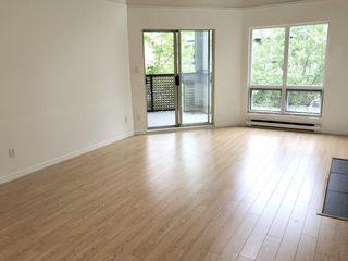 """Photo 5: 309 7455 MOFFATT Road in Richmond: Brighouse South Condo for sale in """"COLONY BAY"""" : MLS®# R2468181"""