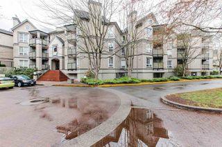 """Photo 18: 309 7455 MOFFATT Road in Richmond: Brighouse South Condo for sale in """"COLONY BAY"""" : MLS®# R2468181"""