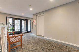 """Photo 19: 309 7455 MOFFATT Road in Richmond: Brighouse South Condo for sale in """"COLONY BAY"""" : MLS®# R2468181"""