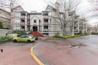"""Photo 17: 309 7455 MOFFATT Road in Richmond: Brighouse South Condo for sale in """"COLONY BAY"""" : MLS®# R2468181"""