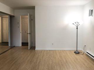 """Photo 8: 309 7455 MOFFATT Road in Richmond: Brighouse South Condo for sale in """"COLONY BAY"""" : MLS®# R2468181"""