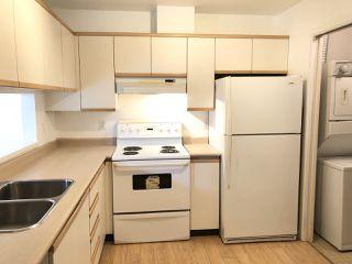 """Photo 12: 309 7455 MOFFATT Road in Richmond: Brighouse South Condo for sale in """"COLONY BAY"""" : MLS®# R2468181"""