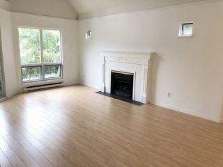 """Photo 3: 309 7455 MOFFATT Road in Richmond: Brighouse South Condo for sale in """"COLONY BAY"""" : MLS®# R2468181"""