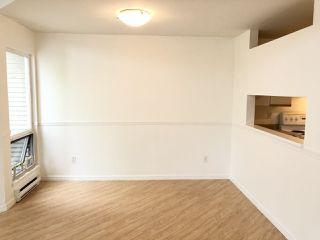 """Photo 6: 309 7455 MOFFATT Road in Richmond: Brighouse South Condo for sale in """"COLONY BAY"""" : MLS®# R2468181"""