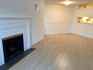 """Photo 2: 309 7455 MOFFATT Road in Richmond: Brighouse South Condo for sale in """"COLONY BAY"""" : MLS®# R2468181"""