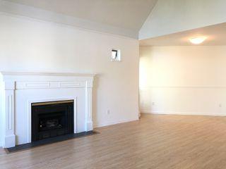 """Photo 1: 309 7455 MOFFATT Road in Richmond: Brighouse South Condo for sale in """"COLONY BAY"""" : MLS®# R2468181"""