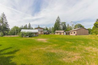 Photo 15: 25321 72 AVENUE in Langley: County Line Glen Valley House for sale : MLS®# R2381645