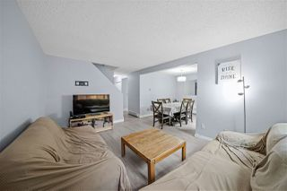 Photo 6: 29 3075 TRETHEWEY Street in Abbotsford: Abbotsford West Townhouse for sale : MLS®# R2476736