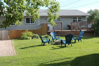 Photo 24: 4910 55 Avenue: Elk Point House for sale : MLS®# E4206855