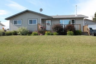 Photo 28: 4910 55 Avenue: Elk Point House for sale : MLS®# E4206855