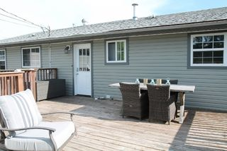 Photo 22: 4910 55 Avenue: Elk Point House for sale : MLS®# E4206855