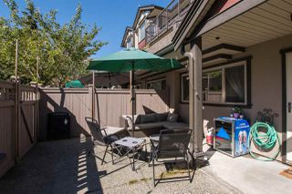 "Photo 11: C108 4831 53RD Street in Delta: Hawthorne Condo for sale in ""Ladner Pointe"" (Ladner)  : MLS®# R2480291"