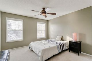 Photo 12: 74 INVERNESS Square SE in Calgary: McKenzie Towne Row/Townhouse for sale : MLS®# A1017936