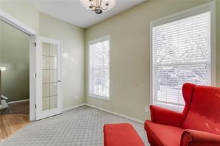Photo 22: 74 INVERNESS Square SE in Calgary: McKenzie Towne Row/Townhouse for sale : MLS®# A1017936