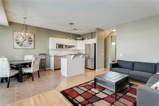 Photo 8: 74 INVERNESS Square SE in Calgary: McKenzie Towne Row/Townhouse for sale : MLS®# A1017936