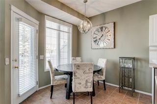 Photo 4: 74 INVERNESS Square SE in Calgary: McKenzie Towne Row/Townhouse for sale : MLS®# A1017936