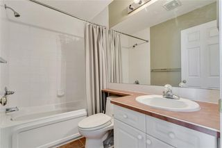 Photo 11: 74 INVERNESS Square SE in Calgary: McKenzie Towne Row/Townhouse for sale : MLS®# A1017936