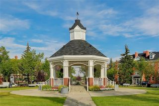 Photo 26: 74 INVERNESS Square SE in Calgary: McKenzie Towne Row/Townhouse for sale : MLS®# A1017936
