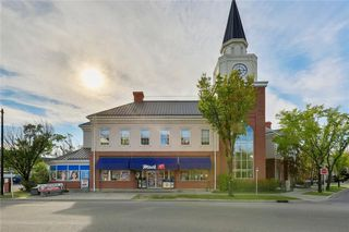 Photo 24: 74 INVERNESS Square SE in Calgary: McKenzie Towne Row/Townhouse for sale : MLS®# A1017936