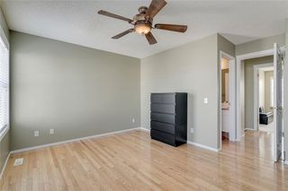 Photo 10: 74 INVERNESS Square SE in Calgary: McKenzie Towne Row/Townhouse for sale : MLS®# A1017936