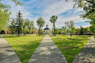 Photo 27: 74 INVERNESS Square SE in Calgary: McKenzie Towne Row/Townhouse for sale : MLS®# A1017936
