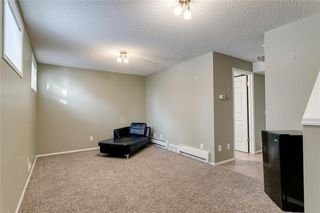 Photo 17: 74 INVERNESS Square SE in Calgary: McKenzie Towne Row/Townhouse for sale : MLS®# A1017936