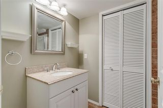 Photo 16: 74 INVERNESS Square SE in Calgary: McKenzie Towne Row/Townhouse for sale : MLS®# A1017936