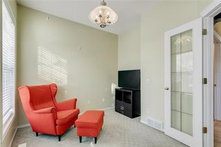 Photo 21: 74 INVERNESS Square SE in Calgary: McKenzie Towne Row/Townhouse for sale : MLS®# A1017936