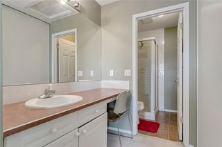 Photo 14: 74 INVERNESS Square SE in Calgary: McKenzie Towne Row/Townhouse for sale : MLS®# A1017936