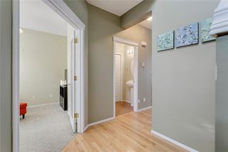 Photo 20: 74 INVERNESS Square SE in Calgary: McKenzie Towne Row/Townhouse for sale : MLS®# A1017936